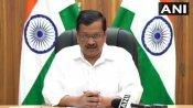 CM અરવિંદ કેજરીવાલનુ મોટુ એલાન, દિલ્લીનુ હશે પોતાનુ અલગ શિક્ષણ બોર્ડ