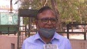 ભાજપાઇઓને ક્યારેય કોરોના નથી થતો વાળા નિવેદન પર ગુજરાત ના બીજેપી ધારાસભ્યએ આપી સફાઇ, કહી આ વાત