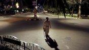 મુંબઇમાં આવતીકાલથી રાત્રિ કર્ફ્યુ, BMCના મેયરે જણાવ્યો એક્શન પ્લાન