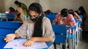 MPSC Exam Date: 21 માર્ચે યોજાશે મહારાષ્ટ્ર લોક સેવા આયોગની પરીક્ષા, જાણો શિડ્યુલ