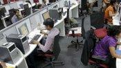 4 Day Week: કેન્દ્રીય કર્મચારીઓ માટે મોદી સરકારનો પ્લાન શું છે? જાણો