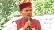 BJP સાંસદ રામસ્વરૂપ શર્માનો ફ્લેટમાં લટકેલો મૃતદેહ મળ્યો, તપાસમાં લાગી દિલ્હી પોલીસ