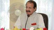 જે નેતાઓએ તેમની પત્નીને છોડી છે તેમને 3 વર્ષની સજાનો બનાવીશુ કાયદો: રાશિદ અલ્વી