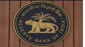 RBIએ ડેબિટ પેમેંટની ડેડલાઇન વધારી, બેંકોને આપી કડક ચેતવણી
