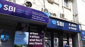 SBI Clerk 1st Waiting List: સ્ટેટ બેંક ક્લાર્ક મુખ્ય પરીક્ષા 2020ની પહેલી વેઈટિંગ લિસ્ટ જાહેર