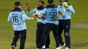 IND vs ENG: વનડે સિરીઝ માટે ઈંગ્લેન્ડે ટીમનું એલાન કર્યું
