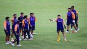 IND vs ENG 1st T20I: ભુવનેશ્વર - તેવાટીયા પર રહેશે ફોકસ, ભારતની સંભવિત પ્લેઇંગ ઇલેવન