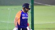 IND vs ENG 2nd T20I: તારીખ, સમય, લાઇવ ટીવી, સ્ટ્રીમિંગ અને કોહલીનું ફોર્મ