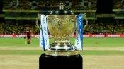 IPL 2021 Schedule: 9 એપ્રિલથી શરૂ થશે ક્રિકેટનો મહાસંગ્રામ