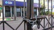 Bank Holidays: 27 માર્ચથી 4 એપ્રિલ સુધી 7 દિવસ બેંક બંધ, કરી લો કેશની વ્યવસ્થા