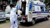 કર્ણાટકમાં પણ પંહોંચ્યો સાઉથ આફ્રિકન વેરિઅંટવાળો કોરોના વાયરસ, એક દર્દી મળ્યો પૉઝિટીવ