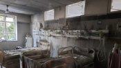 દિલ્લીઃ સફદરગંજ હોસ્પિટલના ICU વૉર્ડમાં લાગી આગ, 50 દર્દીઓને કરવામાં આવ્યા શિફ્ટ