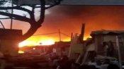 હિમાચલઃ ઘરમાં લાગેલી આગથી પરિવારના 4 લોકો જીવતા ભૂંજાયા, CM જયરામ ઠાકુરે વ્યક્ત કર્યુ દુઃખ