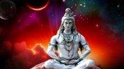 Mahashivratri 2021: આ રીતે કરો વ્રત અને પૂજા, શિવ આરાધનાના નિયમ અને પૂજન વિધિ
