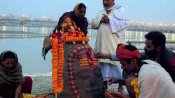 Mahashivratri 2021: ક્યારે છે મહાશિવરાત્રિનો તહેવાર? જાણો તિથિ અને પૂજાનુ શુભ મુહૂર્ત