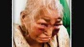 બંગાળ ચૂંટણીઃ 85 વર્ષીય મહિલાના મોત બાદ TMC પર હુમલાવર થયુ BJP, જાણો કોણે શું કહ્યુ?