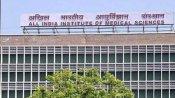 દેશનાં સૌથી મોટાં હોસ્પિટલ દિલ્હી AIIMSમાં કોરોનાનો વિસ્ફોટ, 35 ડૉક્ટર સંક્રમિત