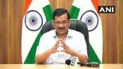 દિલ્હીને ઓક્સિજન સંકટમાંથી મળશે મુક્તિ, અરવિંદ કેજરીવાલે જણાવ્યો માસ્ટર પ્લાન