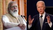 Covid 19: રાષ્ટ્રપતિ બાઈડને કહ્યુ - અમે ભારતને મદદની આખી સીરિઝ મોકલી રહ્યા છે, જુઓ Video