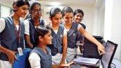 Bihar Board 10th Result 2021: બિહાર બોર્ડ 10માં ધોરણનું રિઝલ્ટ જાહેર, પુજા કુમારીએ કર્યું ટોપ