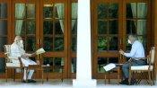 સીડીએસ બિપિન રાવતે કરી પીએમ મોદી સાથે કરી મુલાકાત, કોરોનાને લઇ સશસ્ત્ર દળોની તૈયારી વિશે કરી ચર્ચા