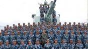 ચીને બોર્ડર પર તૈનાત કરી રોકેટ સિસ્ટમ, લાંબા અંતર સુધી નિશાન ભેદવાની ક્ષમતા, ભારત માટે ટેંશનની વાત