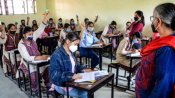 CBSE Board Exams: કોરોનાના લીધે 10માંની પરિક્ષા રદ્દ, 12માં માટે જારી થશે શિડ્યુલ