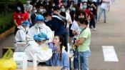કોરોનાના કારણે ચીનના યુવાનોને સતાવી રહ્યો છે મોતનો ડર, કરી રહ્યા છે આ કામ
