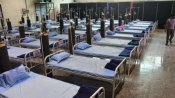મુંબઇમાં કોરોનાના દર્દીઓથી હોસ્પિટલો ફુલ, 2 ફાઇવ સ્ટાર હોટલો કોવિડ વોર્ડમાં ફેરવાઇ