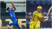 CSK vs DC Highlights: દિલ્હીની 7 વિકેટે ભવ્ય જીત, ચેન્નાઇની પ્રથમ મેચમાં જ હાર
