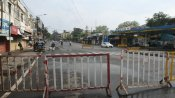 Fact Check: શું 11 એપ્રિલથી ગુજરાતના 6 શહેરો લૉકડાઉન થશે? જાણો હકીકત