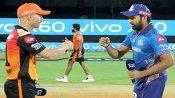 MI vs SRH: મુંબઈએ 20 ઓવરમાં બનાવ્યા 150 રન, જીતવા ઉતરશે હૈદરાબાદ