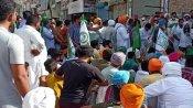 પંજાબ BJP ધારાસભ્યો અરૂણ નારંગ પર હુમલો, 21 શંકાસ્પદોમાં BKU નેતા સામેલ