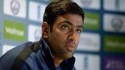 રવિચંદ્રન અશ્વિને IPLમાંથી બ્રેક લીધી, ટ્વીટ કરી કારણ જણાવ્યું