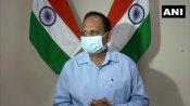 કોરોનાના વધતા મામલાઓને ધ્યાનમાં રાખી દિલ્હીની ખાનગી હોસ્પિટલમાં વધારાયા બેડ: સત્યેન્દ્ર જૈન