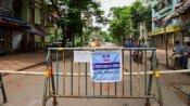 કોરોના વાયરસ: ચૂંટણી ખત્મ થતા જ પશ્ચિમ બંગાળમાં લાગુ કરાયા કડક પ્રતિબંધ
