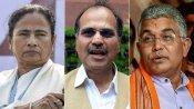 West Bengal Exit Poll Result 2021: એબીપી-સીવોટરના એક્ઝીટ પોલમાં ટીએમસીને બહુમત