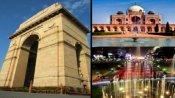 Delhi Lockdown: દિલ્લીના મિની લૉકડાઉનમાં શું ખુલ્લુ રહેશે, શું બંધ?
