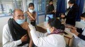 ગુજરાતમાં સક્રિય દર્દી હવે 1.37 લાખથી વધુ, સરકારે વેક્સીનના 2.50 કરોડ ડોઝનો આપ્યો ઑર્ડર