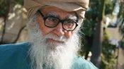 ઈસ્લામિક સ્કૉલર મૌલાના વહીદુદ્દીન ખાનનુ 96 વર્ષની વયે કોરોનાથી નિધન, PM મોદીએ વ્યક્ત કર્યુ દુઃખ