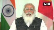 PM મોદી કરશે રાયસીના સંવાદના છઠ્ઠા સંસ્કરણનુ ઉદ્ઘાટન, 50 દેશોના દિગ્ગજ થશે શામેલ