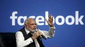 'PM મોદી રાજીનામુ આપો' હેશટેગને FBએ કર્યુ બ્લૉક, કહ્યુ - 'ભૂલ થઈ ગઈ, ભારત સરકારે કંઈ નહોતુ કહ્યુ'