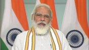 ગુજરાત: ભરૂચની હોસ્પિટલમાં આગની ઘટનામાં 18ના મોત, PM અને CM એ જતાવ્યુ દુખ