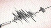 Japan Earthquake: જાપાનમાં ભૂકંપના તેજ ઝાટકા, રિક્ટર સ્કેલ પર 6.6ની તીવ્રતા