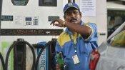 ચૂંટણી બાદ સતત ચોથા દિવસે વધ્યા Petrol અને Dieselના રેટ