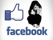 child-abuse-facebook
