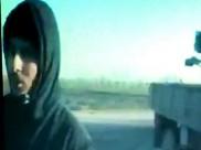 Video: ઝેહાદી જ્હોનનો વીડિયો, 'લંડનમાં આવી લોકોના માથા કાપીશ'