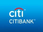 સિટી બેંક ઇન્ડિયા પર રિઝર્વ બેંકે 3 કરોડ રૂપિયાનો દંડ ફટકાર્યો