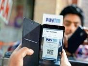 Paytm યુઝર્સ માટે ખુશખબર, વૉલેટમાં બેલેન્સ વિના કરી શકો છો 60000 રૂપિયાની ખરીદી