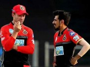 IPL 2019: કેટલી મજબૂત છે રોયલ ચેલેન્જર્સ બેંગ્લોર, જાણો એક ક્લિકમાં